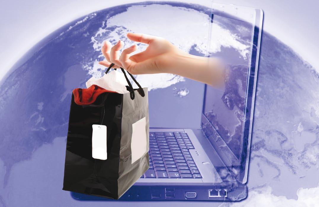 как заказать фотографии через интернет